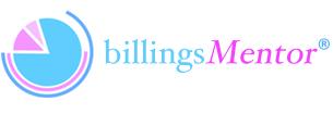 billingsMentor