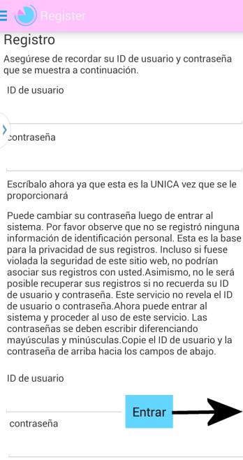 ID&Password